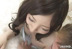 Ayane Okura