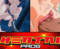 Hentai Pros